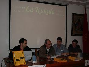 La Kukula