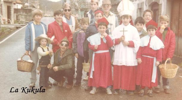Obispo 001 LKK