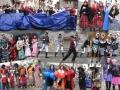 Carnavales de Burgui