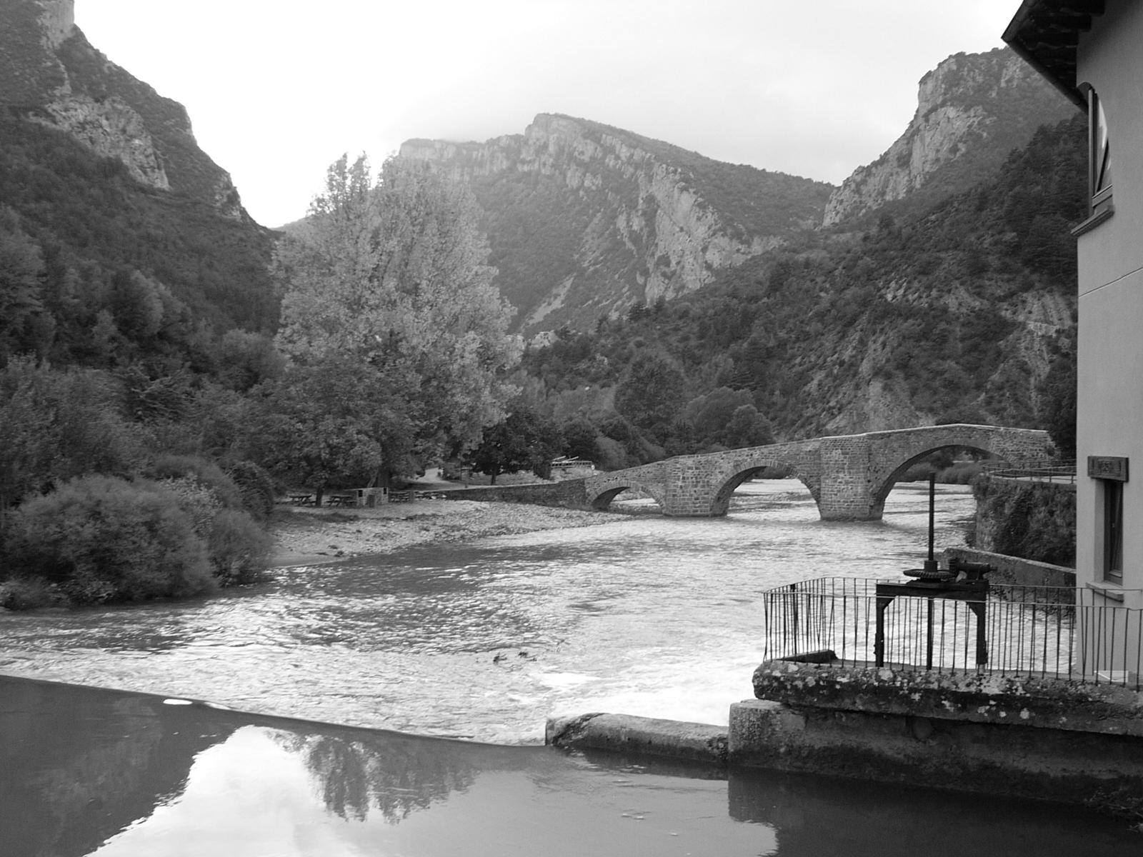 Burgui,13-10-03 (1)