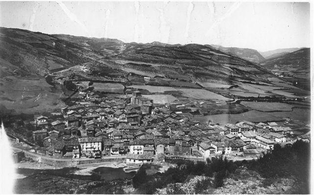 FotoBurgui1925