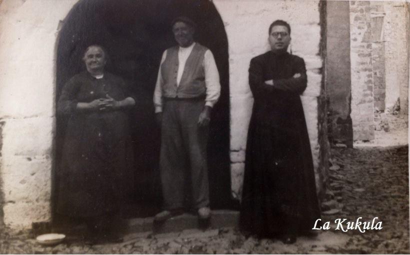 Casa Juana Teresa