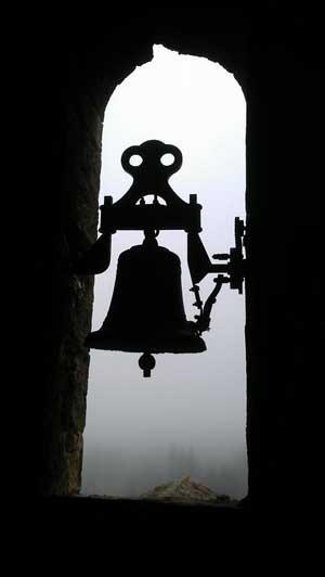 campana1