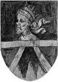 Burgui en la conquista de Navarra