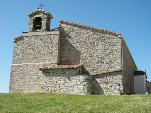 Virgen de la Peña (1)