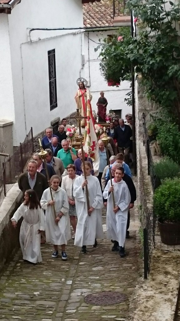 Fiestas San Pedro 2017 (3)
